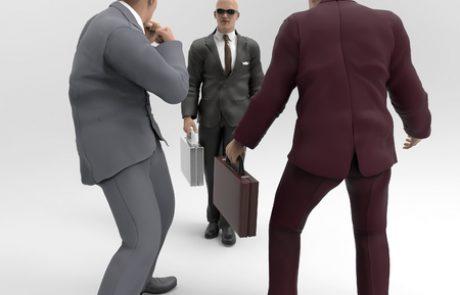 מה הנזק שגורמים עורכי הדין למשפחות  – יניב שוורצמן בתוכנית חסכון שבערוץ 2