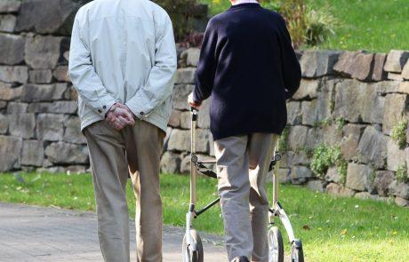בית אבות איך מתמודדים עם מחלוקת האם לשים את ההורה שם?