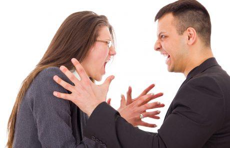 לטפל בהורה בלי לריב עם האחים – גישור משפחתי