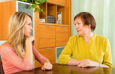 גישור משפחתי הדרך לפתור סכסוכים במשפחה – ירושה וצוואה