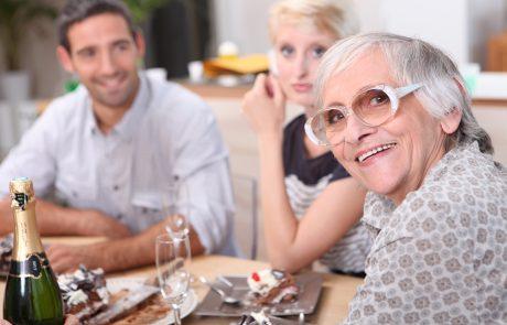גישור וסכסוכי אפוטרופסות – סכסוכי משפחה