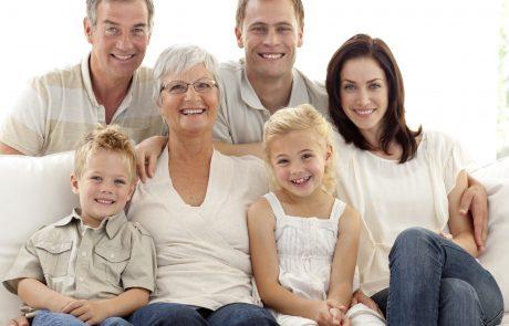 גישור ירושה – שיחת הטלפון שתציל לך את המשפחה